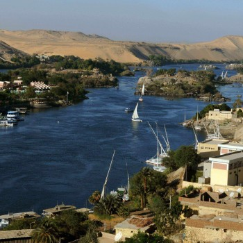 Cruise-Nile-River-3
