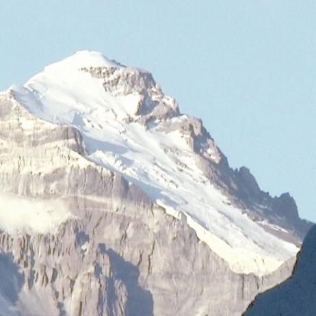 aconcagua_mountain