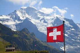 2-summer camp switzerland