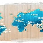 5-world trip