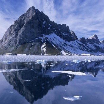 mountain-reflections-norway-wallpapers