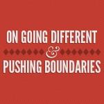 tdc-pushingboundaries