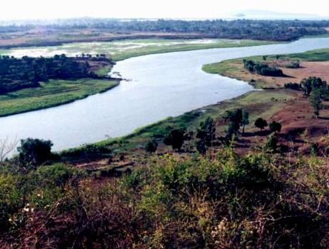 Nile-River1