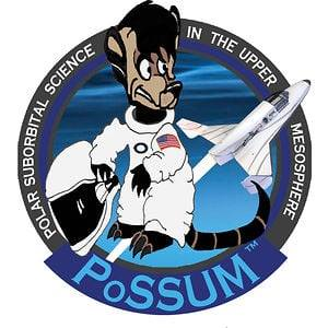 On my quest to become the first Afro in Space, I'm happy to announce that I've been accepted into Project PoSSUM; a NASA-supported space-science program that trains and prepares qualified individuals to study the effects of climate change from space through observing rare cloud formations in the upper atmosphere. So this week I'll be studying and training at Embry-Riddle Aeronautics University with a small group of NASA folk and science PhDs. This experience will help me add a science dimension to my future space journey. It also perfectly adds value to my upcoming national school project, in which I plan to roll-out a space competition in 100 schools across 28 governorates in the fall of 2016. Get in touch if you're interested in sponsoring this. Climate change is the single biggest threat to our planet's survival today. It's an honor to have been admitted into this prestigious program and I look forward to acquiring tools that will allow me to be part of the solution. Stay tuned over the next week to learn more about the project and the various tests and challenges we will undergo to qualify! ‪#‎EGYPTinSPACE‬ ‪#‎AstronautTraining‬