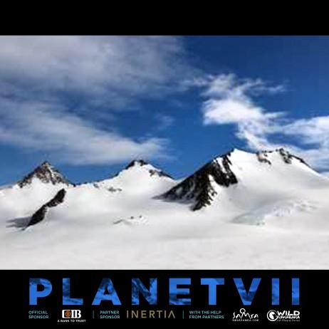 Planet Vii-photo_14e copy